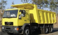 TIPPERS / TIPPER GRABS