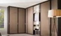 WARDROBES - FITTED & SLIDING